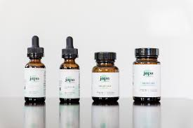 Benefits Of Using CBD Oil Products